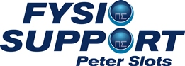 Fysio-Support Peter Slots